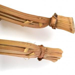 Violín de millo